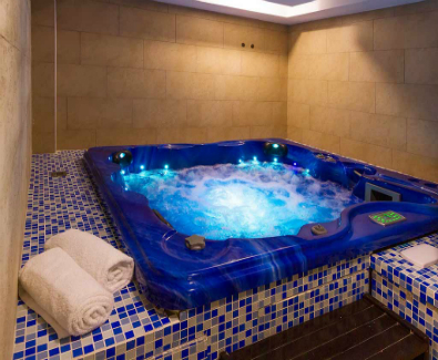 Zlatibor, hotel MIR, smestaj, odmor, pansion, soba, apartmani, putovanje, teretana, spa centar, djakuzi, relax1